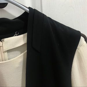 White House Black Market Jackets & Coats - White House Black Market Blazer